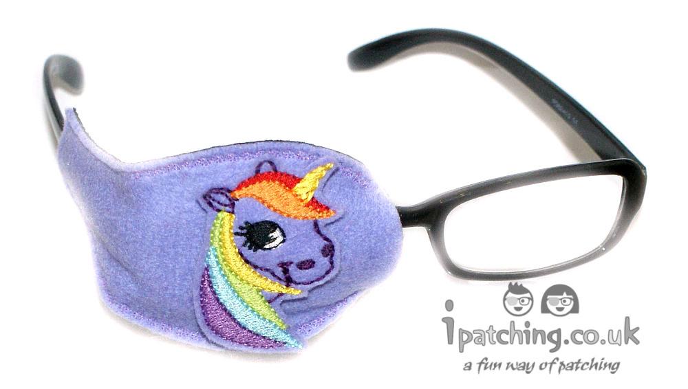 Adult amblyopia treatment